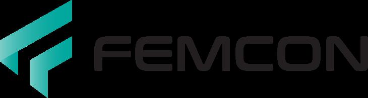 Logo FemCon